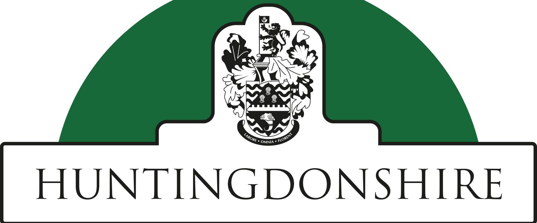 Huntingdonshire History Festival